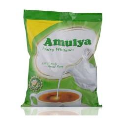 Amulya 24gm Pouch