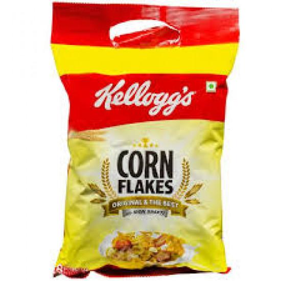 Kelloggs Corn Flakes (290gm)