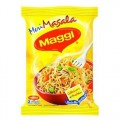 Noodles , Maggi & Yippee