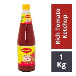 Tomato Ketchup (Maggi) 1kg