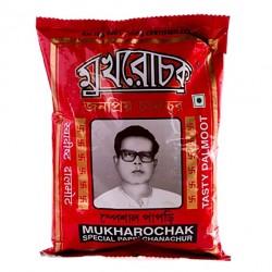 Mukharochak Special Papri Chanachur Namkeen (100gm)