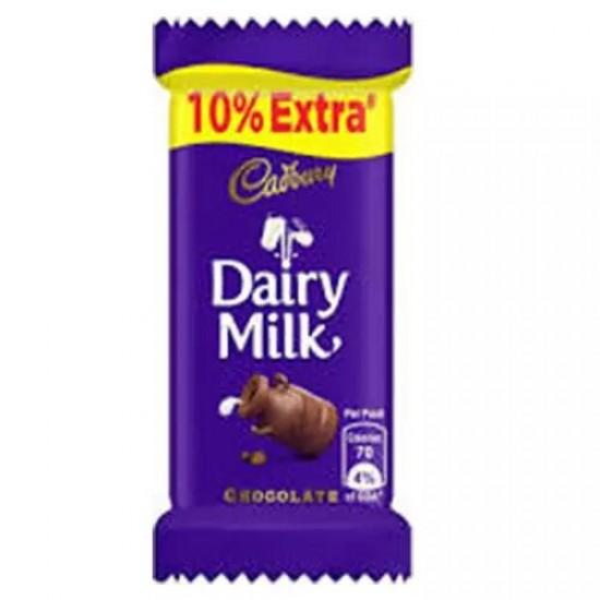 Dairymilk 13.2gm