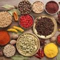 Spices / Mashla