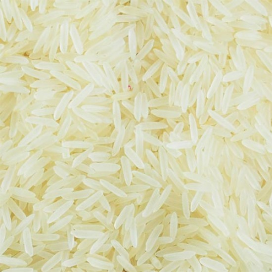 Banskati Rice / Chaal