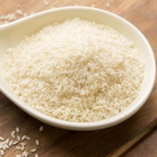 Gobindobhog Rice / Chaal