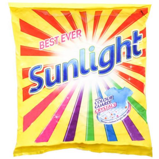 Sunlight 500gm Packet