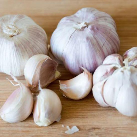 Garlic / রসুন 100 gm