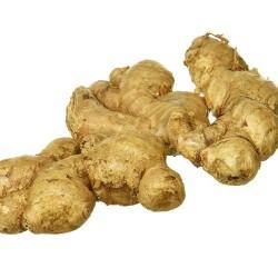 Ginger / আদা 100 gm