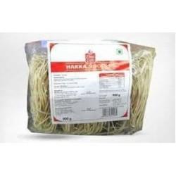 Fine Life Hakka Noodles 900gm