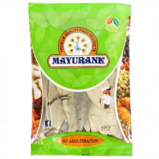 Mayurank Bay Leaf 25 gm