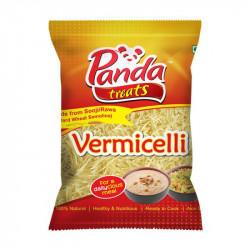 Roasted Vermecelli (PANDA) 450gm