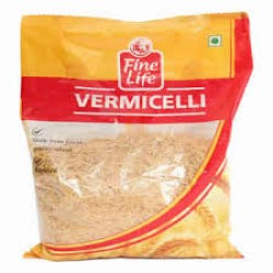 Fine Life Vermicelli 430gm