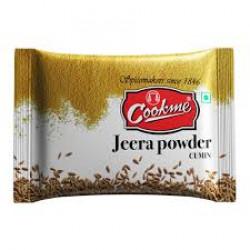 Cumin /Jeera Powder/ জিরা গুঁড়ো(Cookme) 50gm Pkt