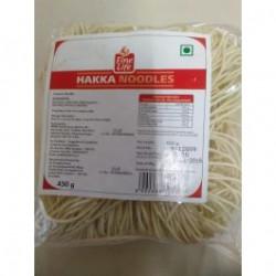 Fine Life Hakka Noodles 450gm
