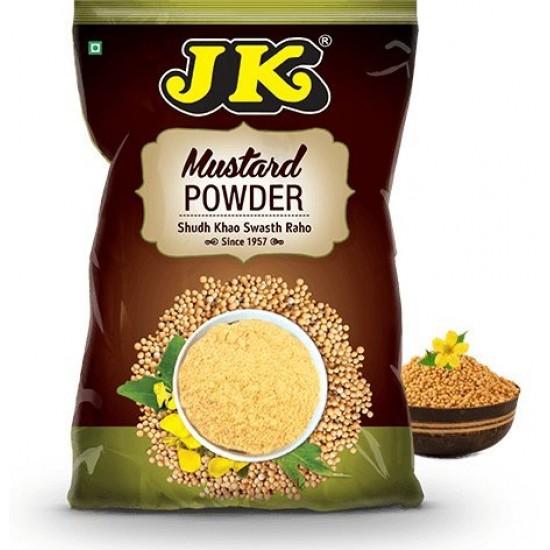 Mustard Powder (JK) 50 gm